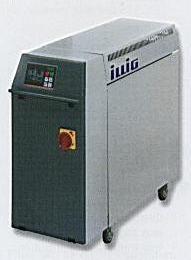 itg-95