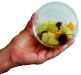 hand_with-fruit-salad_free