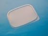 lid-rectangular-01