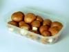 mushroom-tray