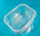 tray-transparent-1